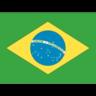Braziliaanse-vlag.nl
